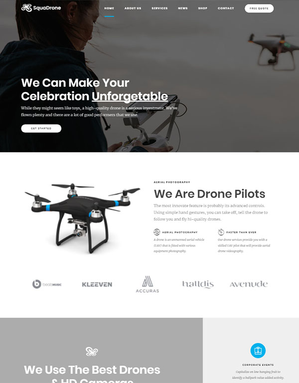 http://squadrone.bold-themes.com/main-demo/wp-content/uploads/sites/2/2017/12/screenshot-landing-01.jpg
