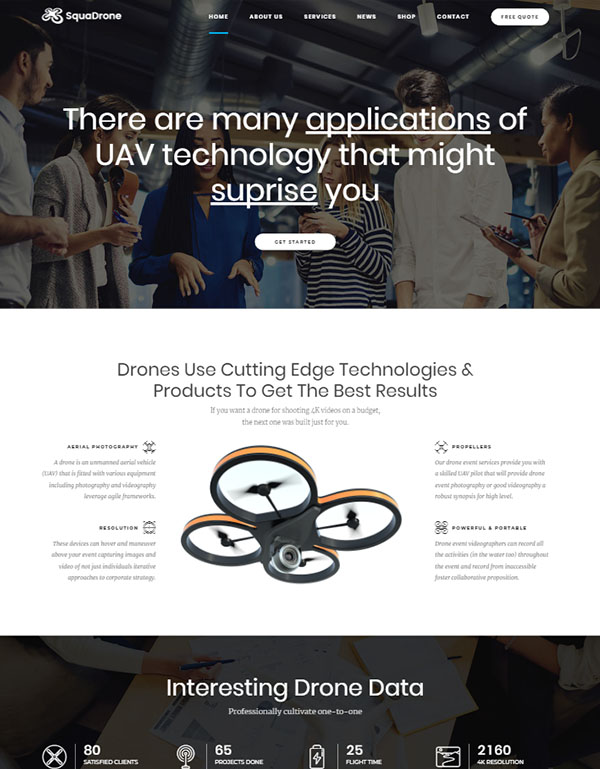 http://squadrone.bold-themes.com/main-demo/wp-content/uploads/sites/2/2017/12/screenshot-landing-02.jpg