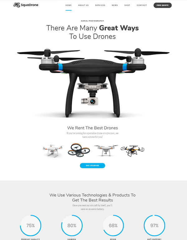 http://squadrone.bold-themes.com/main-demo/wp-content/uploads/sites/2/2017/12/screenshot-landing-03.jpg