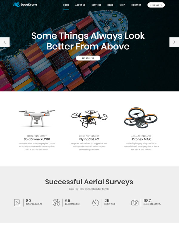 http://squadrone.bold-themes.com/main-demo/wp-content/uploads/sites/2/2017/12/screenshot-landing-04.jpg