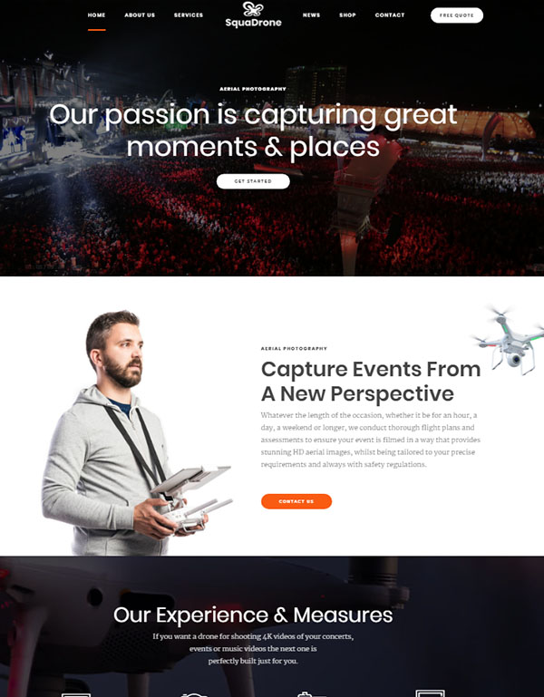 http://squadrone.bold-themes.com/main-demo/wp-content/uploads/sites/2/2017/12/screenshot-landing-05.jpg