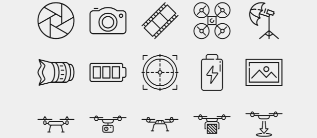 http://squadrone.bold-themes.com/main-demo/wp-content/uploads/sites/2/2018/02/langing-icons.png